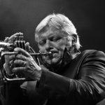 Jazz-latin
