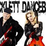 dansemusik-kopibands