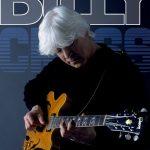 Blues-folk-C&W-viser