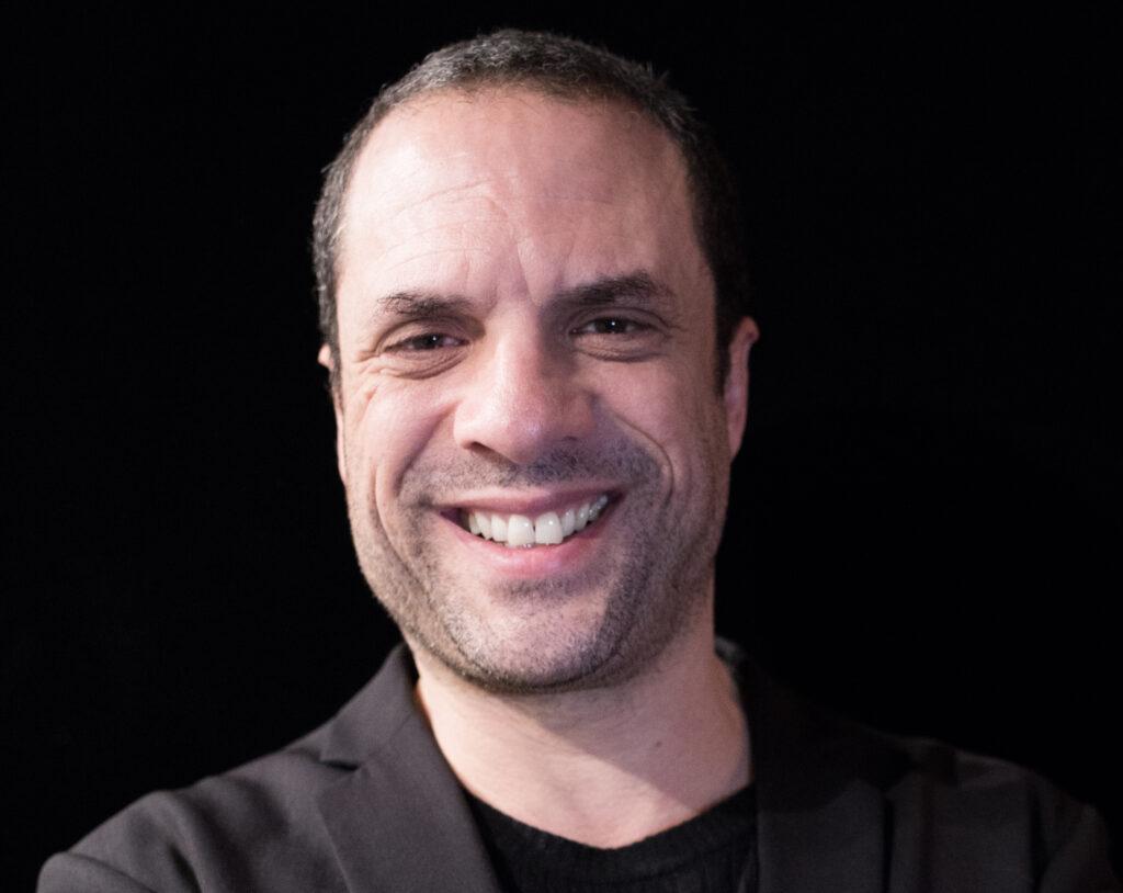 Bobo Moreno